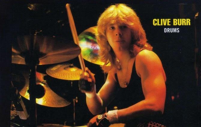 clive-burr-drums-3-e1363649025367