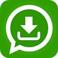 iSaver For Image And Videos