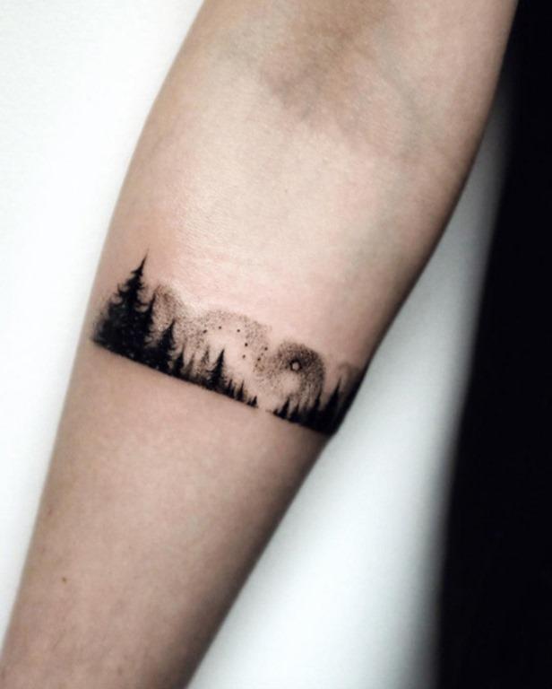 esta_paisagem_banda