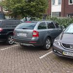 20180622_Netherlands_207.jpg