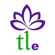 The Lotus E