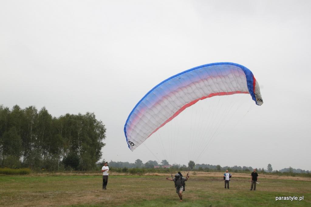 Szkolenia paralotniowe Wrzesień 2012 - IMG_6567.JPG