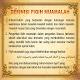 Download Kitab Fiqh Bermashab For PC Windows and Mac
