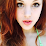 Velicia Hartanti's profile photo