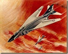 F-4M (FVS)