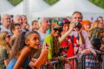 people_Afrika_Tage_Wien_© 2017_christinakaragiannis.com. (108).JPG