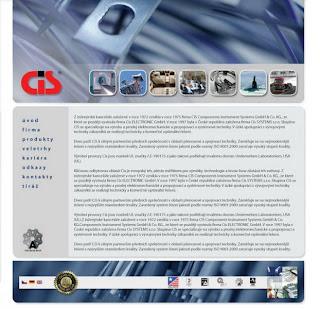 petr_bima_web_webdesign_00179