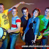 band fotos Motion - EVL-110713-036-web.jpg
