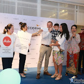 accor-southern-hotels 058.JPG
