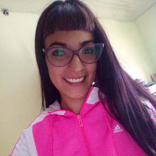 Micaela Sanchez_2