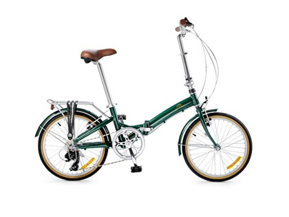Kringla-hopfallbar-cykel_green_21_low
