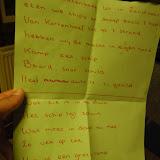 Welpen - Zomerkamp 2013 - SAM_1941.JPG.JPG