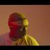 Download Video Mp4 | Matonya - Chapa