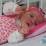Vanusa Goncalves's profile photo