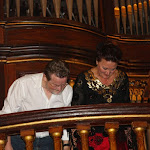 Kerkconcert-Harmonie-21.jpg