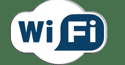 Wi-Fi Bagaimana cara membacanya? Waifi? Wifi? Atau Waifai