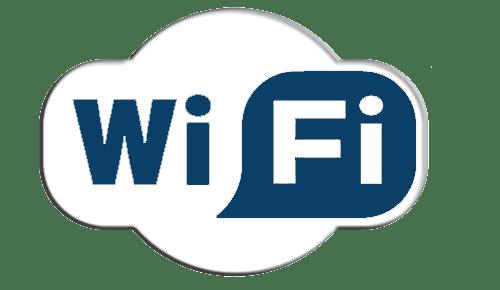 Wi-Fi Bagaimana cara membacanya? Waifi? Wifi? Atau Waifai?