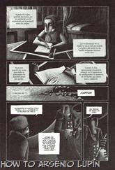 Frankenstein [por Redvirux y Be1garath][CRG]_0006