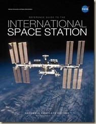 International Space Station Reference Guide_01