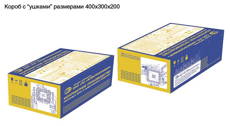 branding_elektropribor (14).jpg