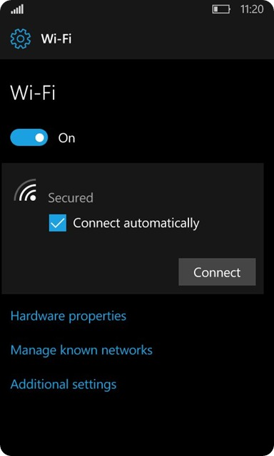 Wi-Fi-Windows-10-Mobile-Redstone-2-1