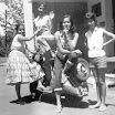 28 1961 02 Myrtle Goofy_Girls.jpg