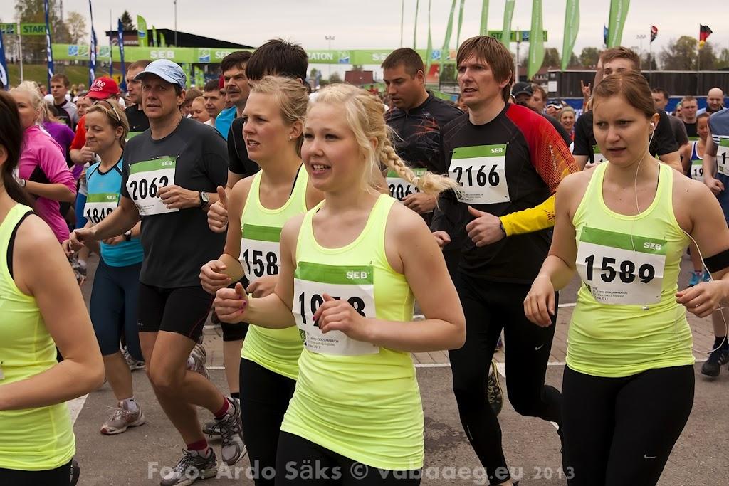 2013.05.12 SEB 31. Tartu Jooksumaraton - AS20130512KTM_156S.jpg