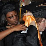 UACCH Graduation 2012 - DSC_0132.JPG