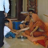 Guru Maharaj Visit (54).jpg