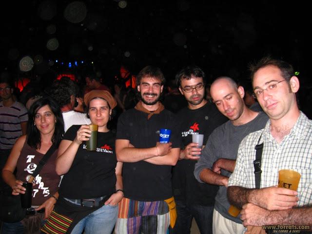 FM 2008 dissabte - Festa%2BMajor%2B2008%252C%2Bdissabte%2B001%2B%255B1024x768%255D.JPG
