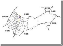 台中交通_省道13_thumb