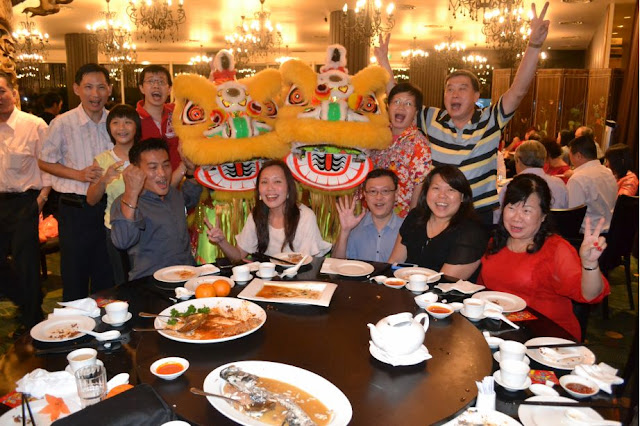 Others- 2012 Chinese New Year Dinner - DSC_0278.jpg