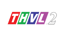 THVL2 Vĩnh Long 2