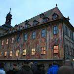 Bamberg-IMG_5310.jpg