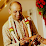 Ajay Subramanian's profile photo