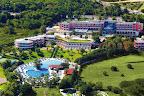 The Kresten Palace Villas & Spa
