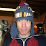 Jason White's profile photo