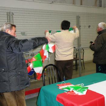 2012_01_28 Codogno Campionato Societa