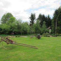Weekend Twente 1 2012 - IMG_0200.jpg