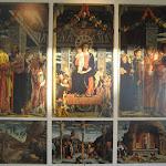 020-Mantegna- Pala S.Zeno-Verona.jpg