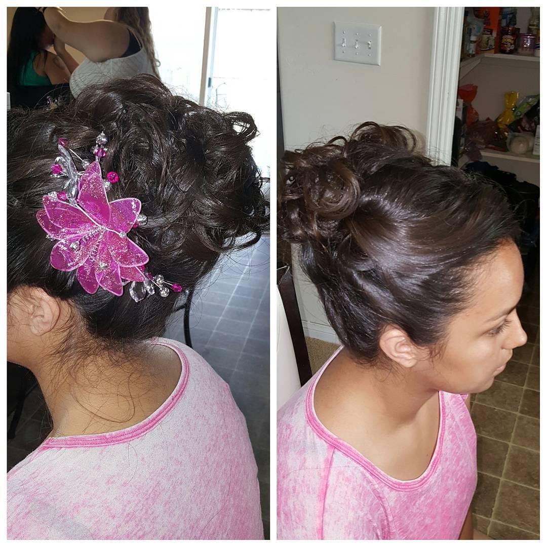 peinados-para-15-anos-pelo-largo4