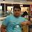 Abhinav Rayal's profile photo