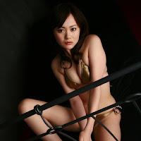 [DGC] 2008.04 - No.564 - Akiko Seo (瀬尾秋子) 044.jpg