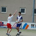 B1 kampioen voorjaar 2009 (5).jpg