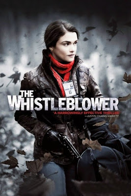 The Whistleblower (2010) BluRay 720p HD Watch Online, Download Full Movie For Free