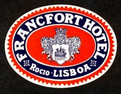 [Francfort-Hotel.23]