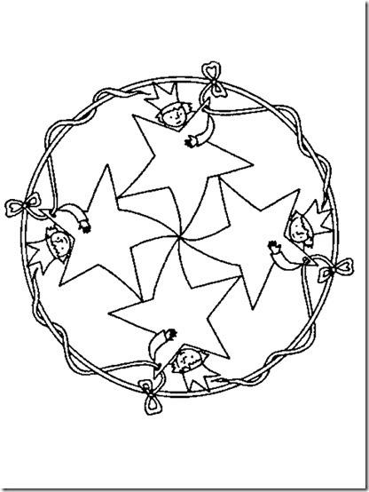 mandalas navidad (21)