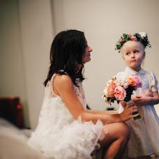Wedding photographer Ivan Petrov (IvanPetrov). Photo of 06.02.2013