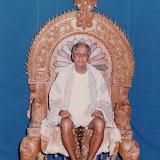 Raghavendra Swamiji