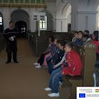2010 10 templom látogatás 006_1_1_1.jpg